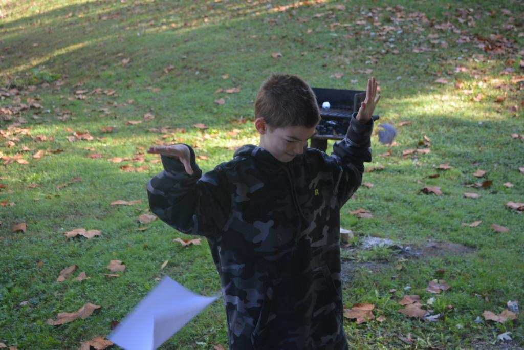4th grade ag day09