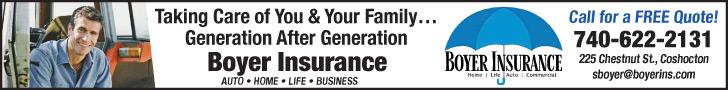 728×90-Boyer-Insurance