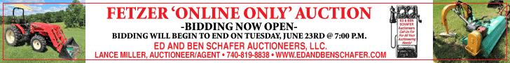 728×90-schafer-fetzer-online-auction-june2020