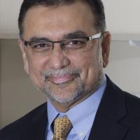 Ahmed A. Habib