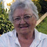 Alice Cramblett Picure