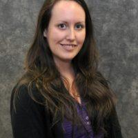 Alycia Findlay, MD