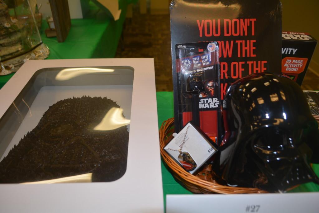 BPW Cake Auction 012