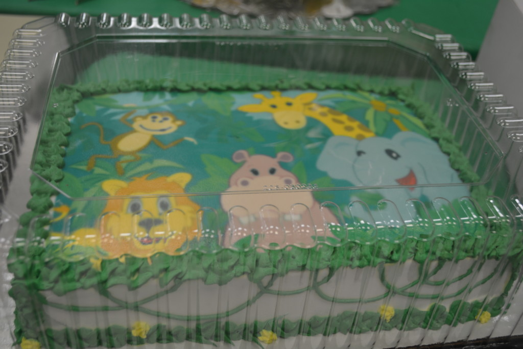 BPW Cake Auction 013