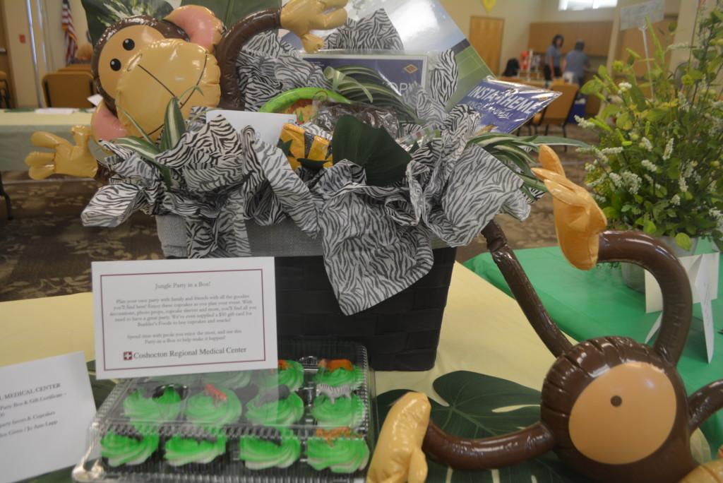 BPW Cake Auction 027