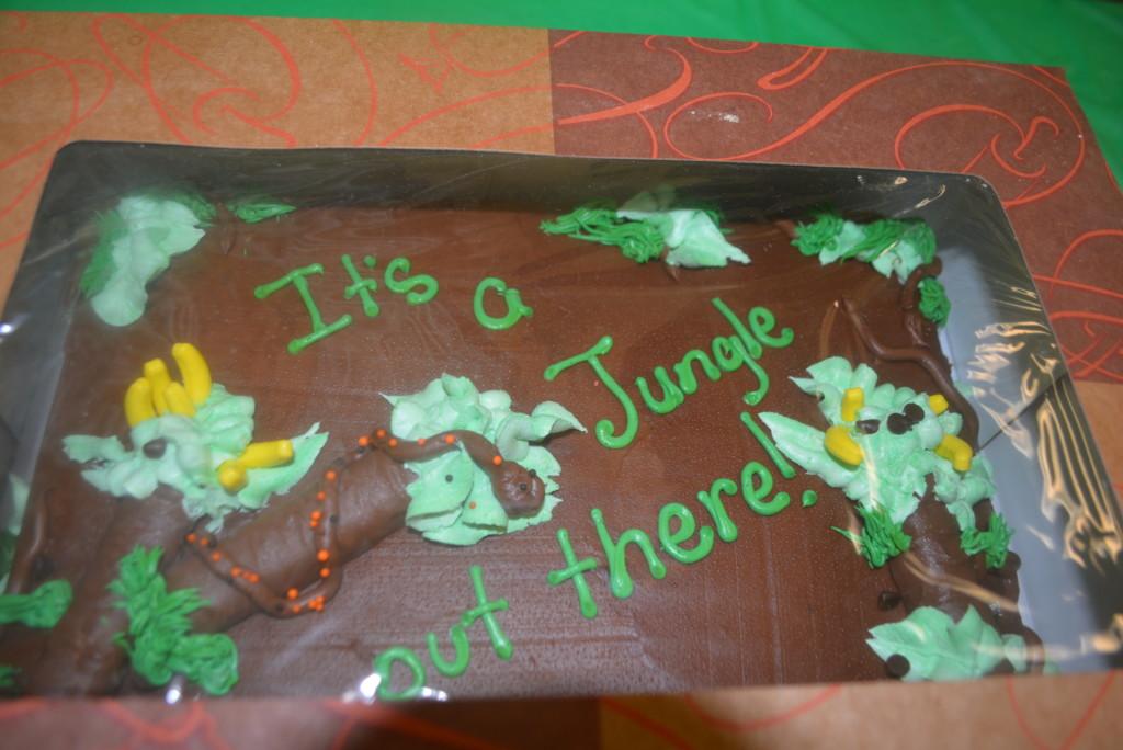BPW Cake Auction 031