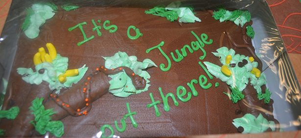 BPW Cake Auction 031_S