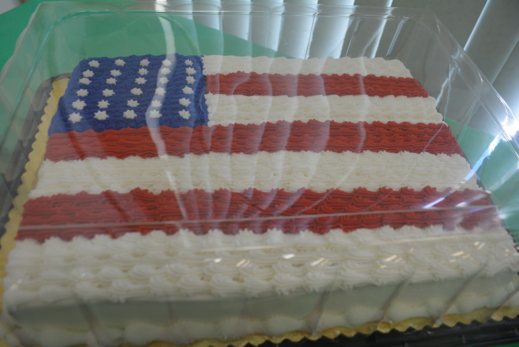 BPW Cake Auction 032
