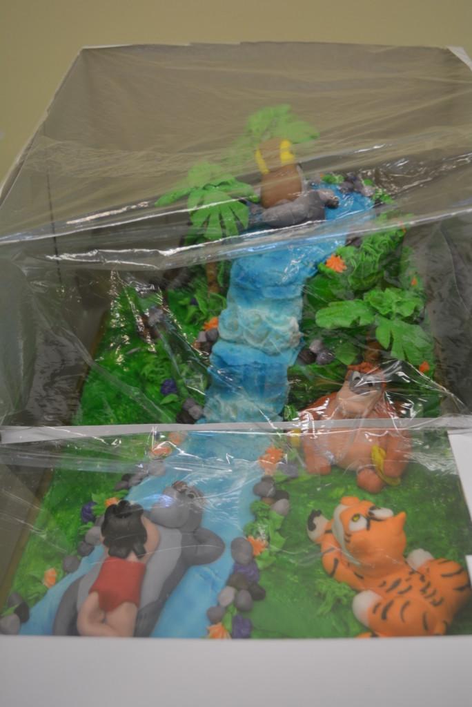 BPW Cake Auction 038