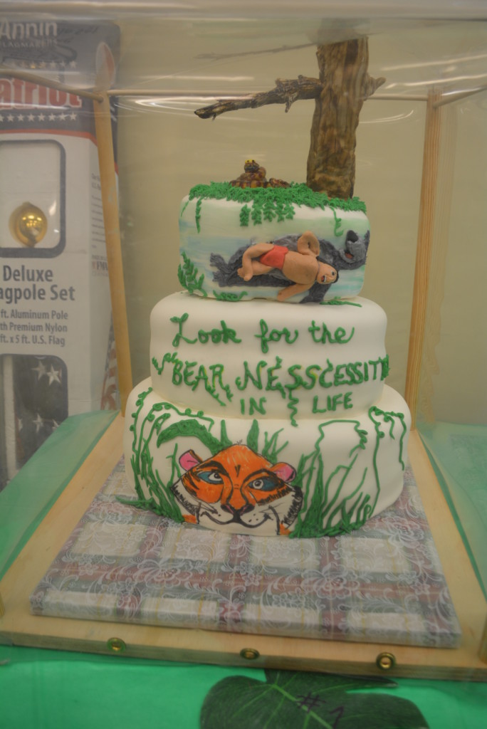 BPW Cake Auction 041