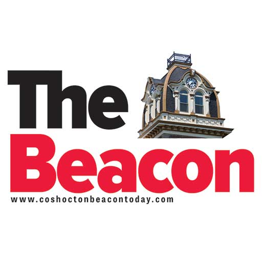BeaconIcon