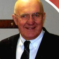 Bordenkircher Obituary Pic