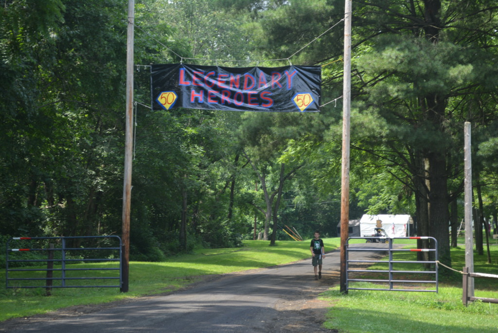 Boy Scout Camp Anniversary02