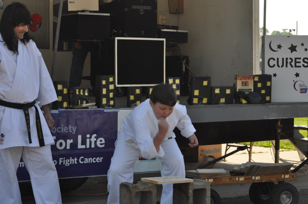 Breaking cancer08