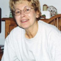 Brown Obituary Picture