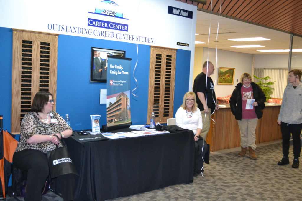 CCCC Open House03