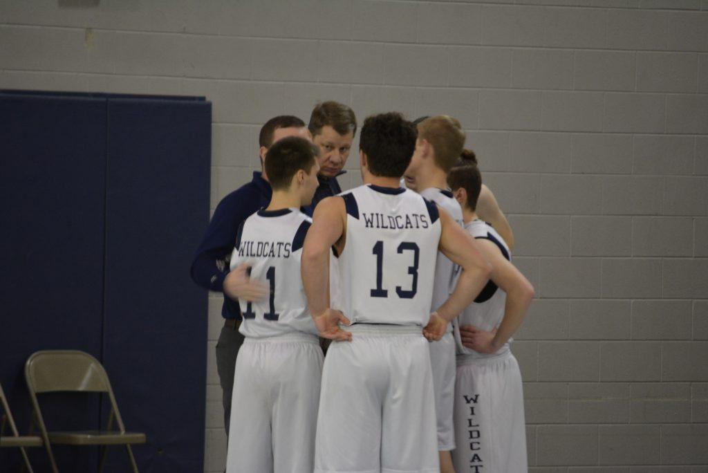 CCS basketball09