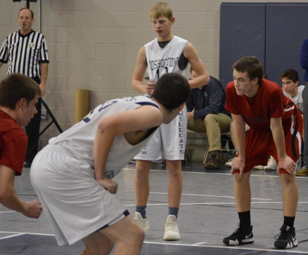 CCS basketball18
