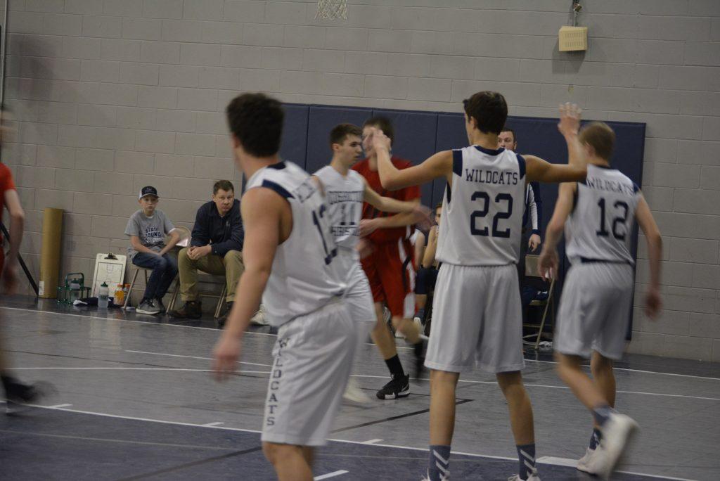 CCS basketball19