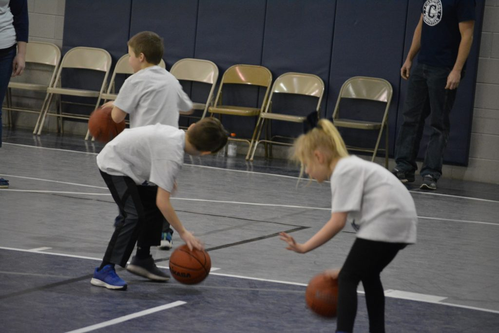 CCS basketball21