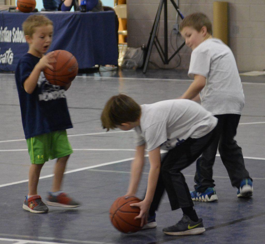 CCS basketball22