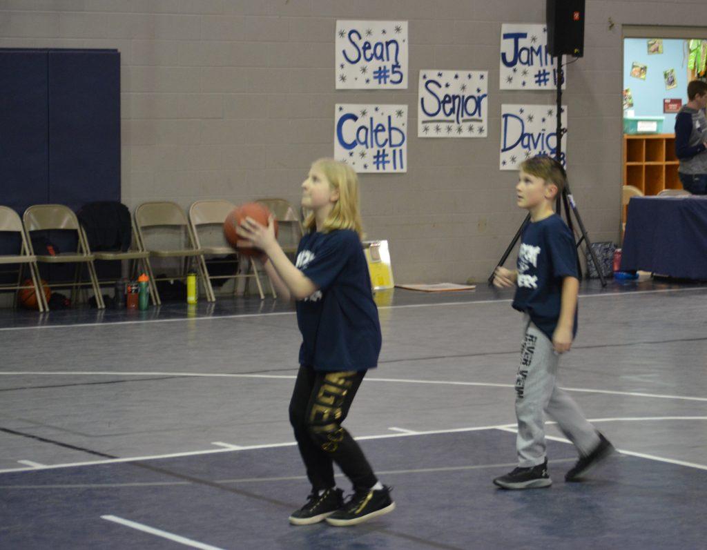 CCS basketball26