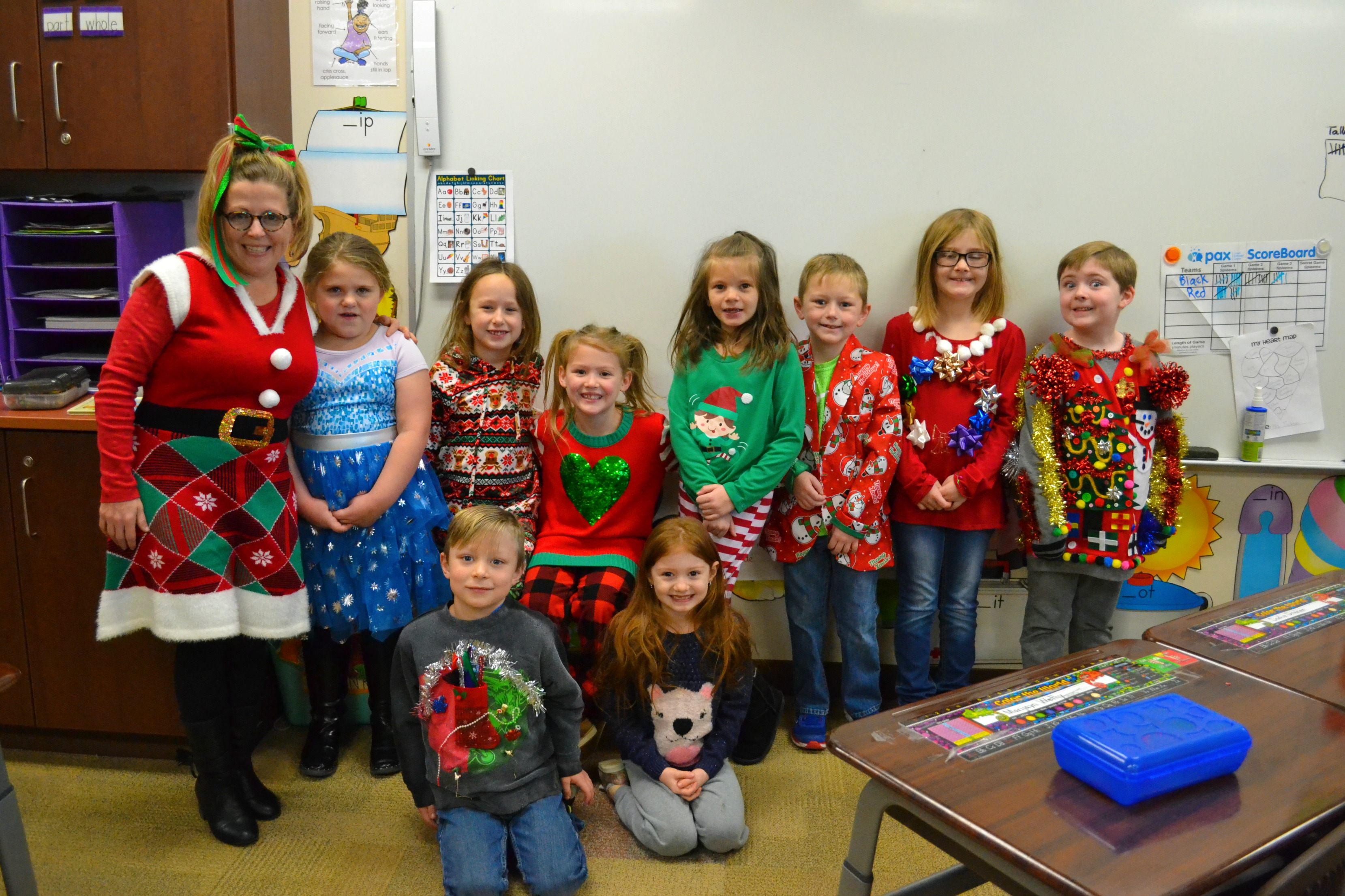 CES Ugly Sweater Contest03