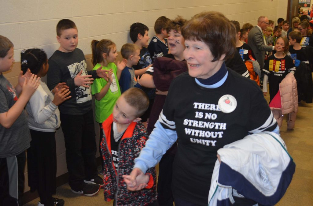 CES special olympics welcome04