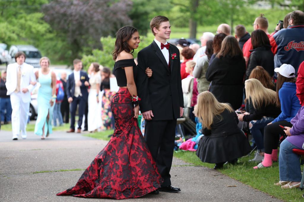 CHS Prom5