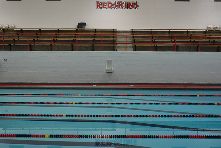 CHS pool updates3