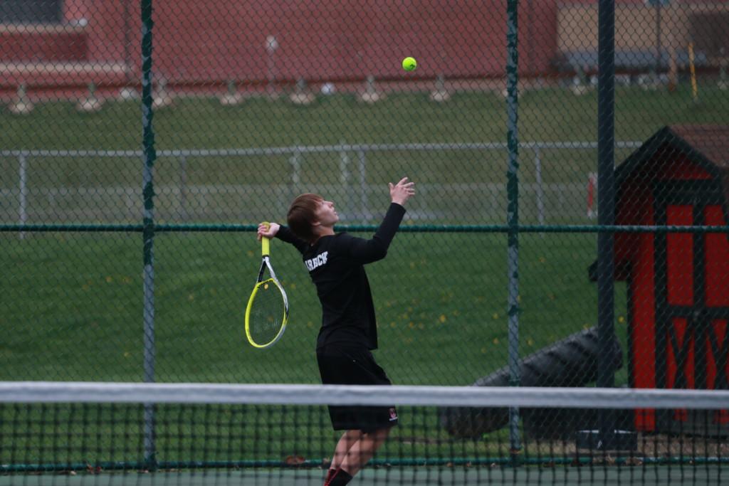 CHS tennis01