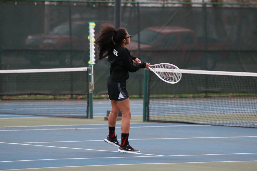 CHS tennis05