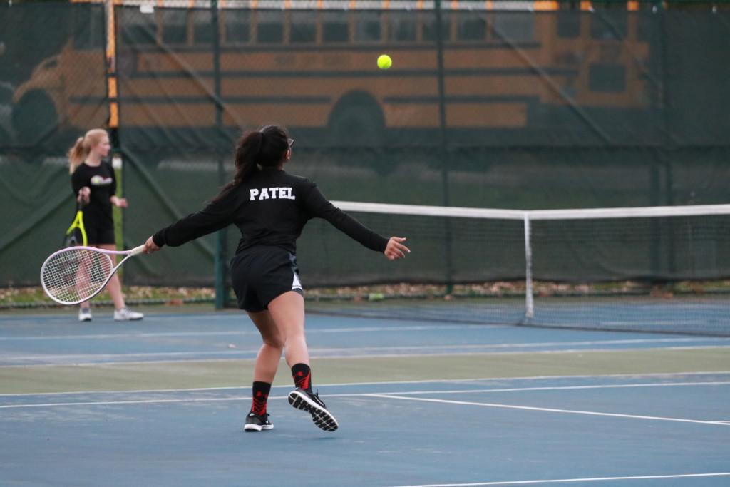 CHS tennis06