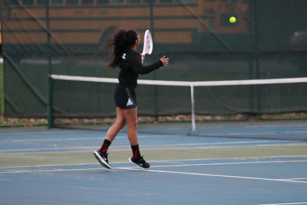 CHS tennis07