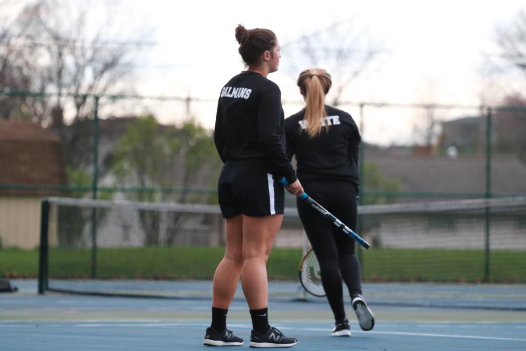 CHS tennis10