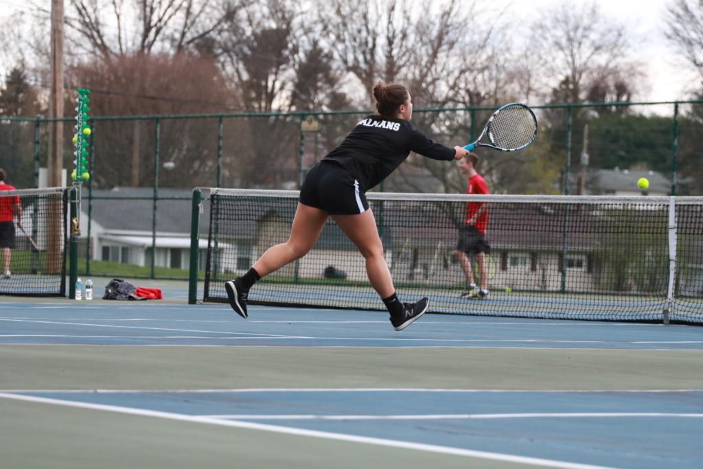 CHS tennis12