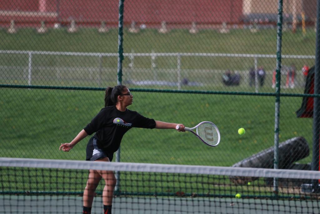CHS tennis15
