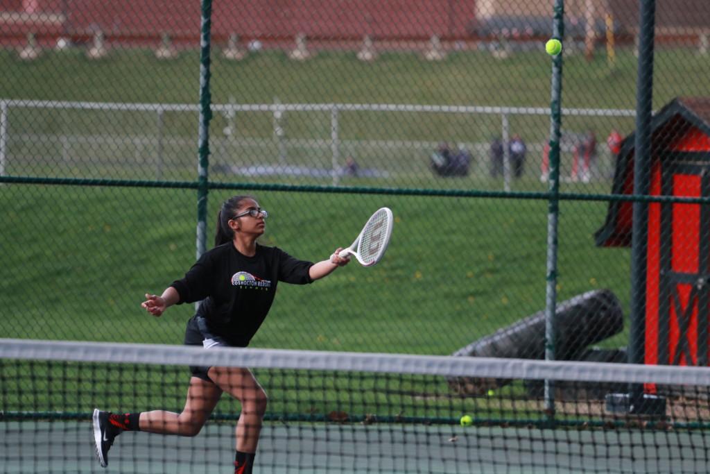 CHS tennis16