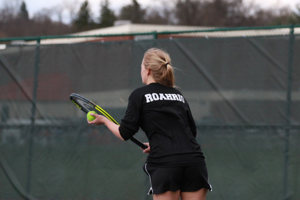 CHS tennis18