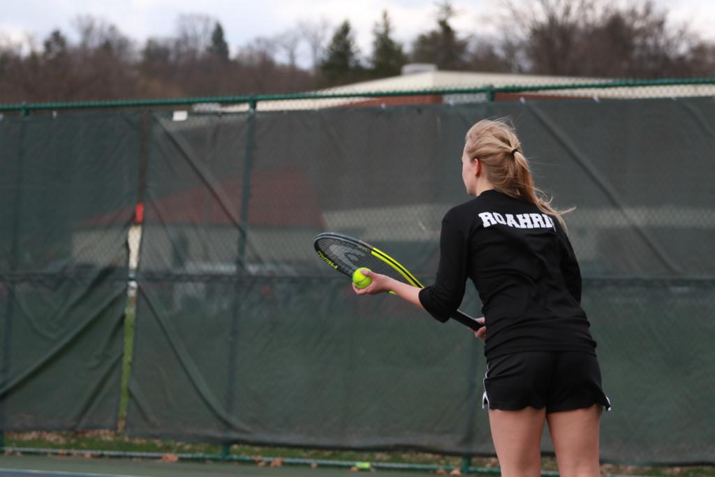 CHS tennis20