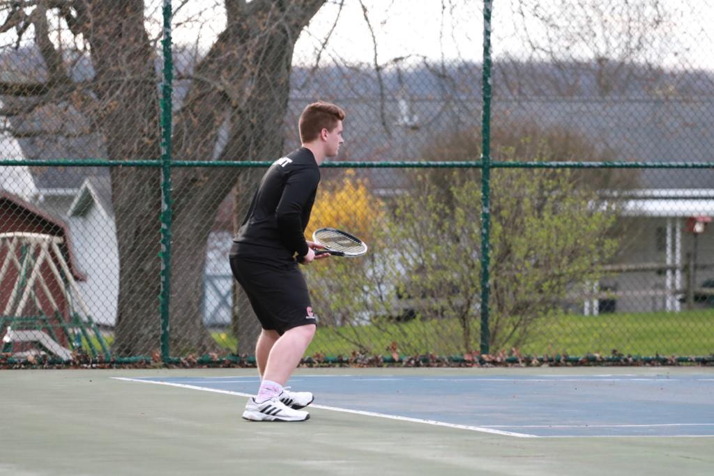 CHS tennis23