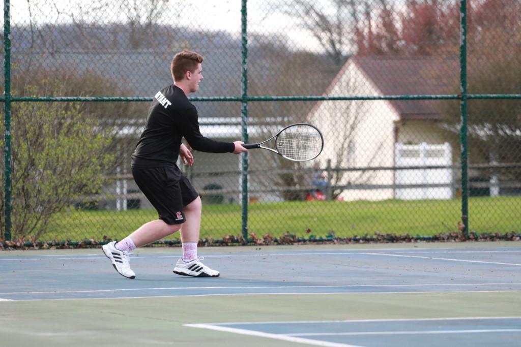 CHS tennis24