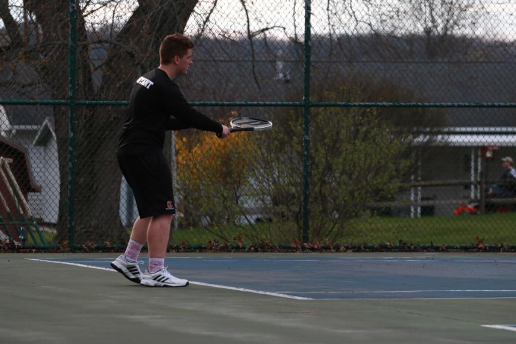 CHS tennis27