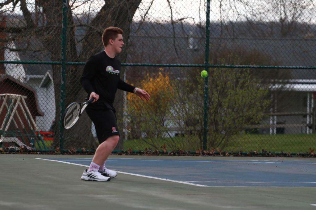 CHS tennis28