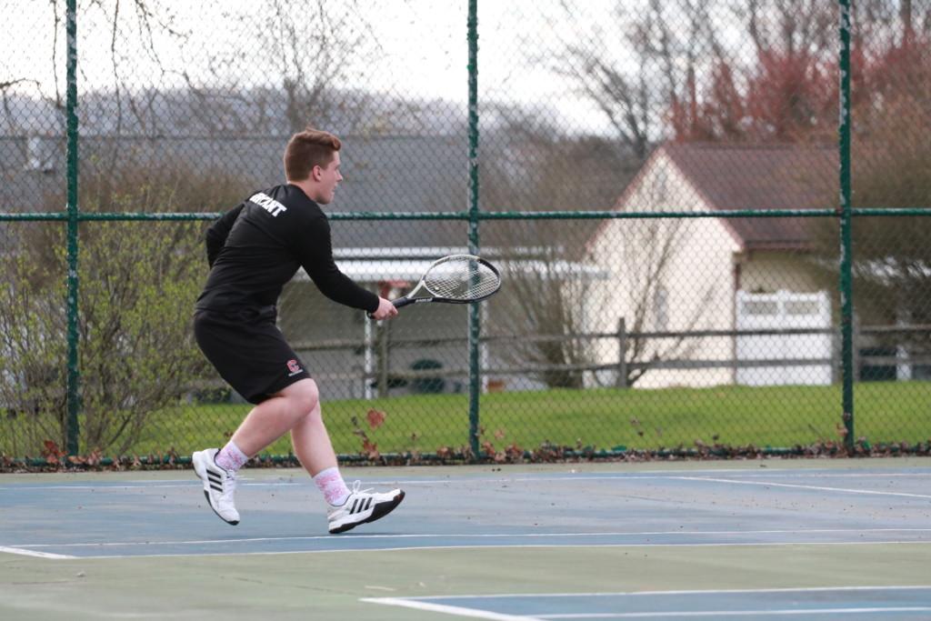 CHS tennis33