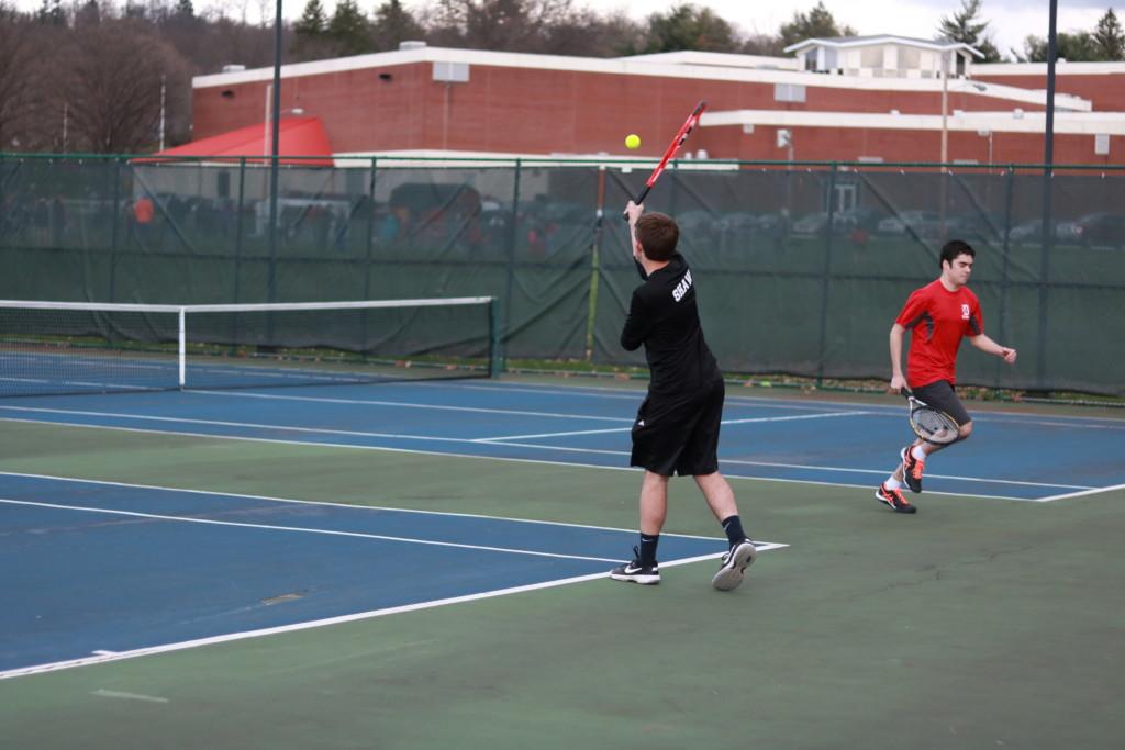 CHS tennis46