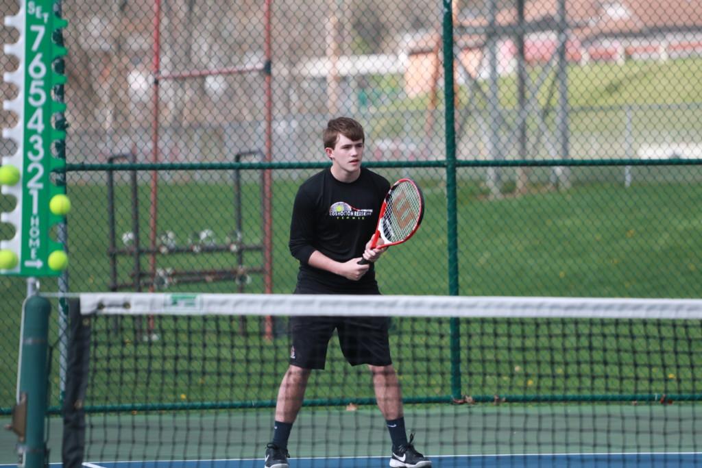 CHS tennis49