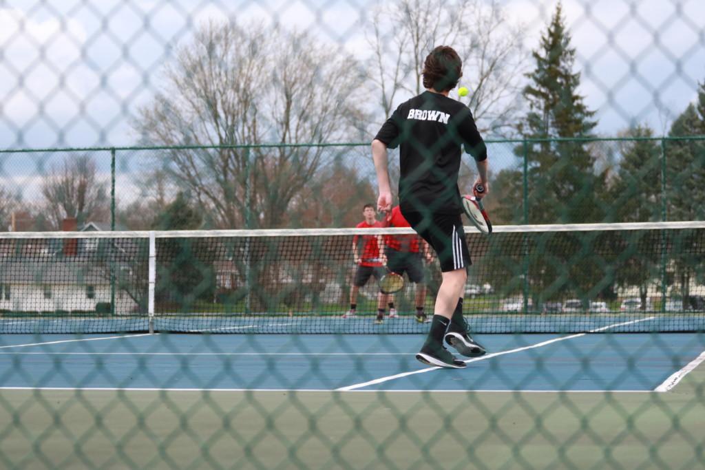CHS tennis53
