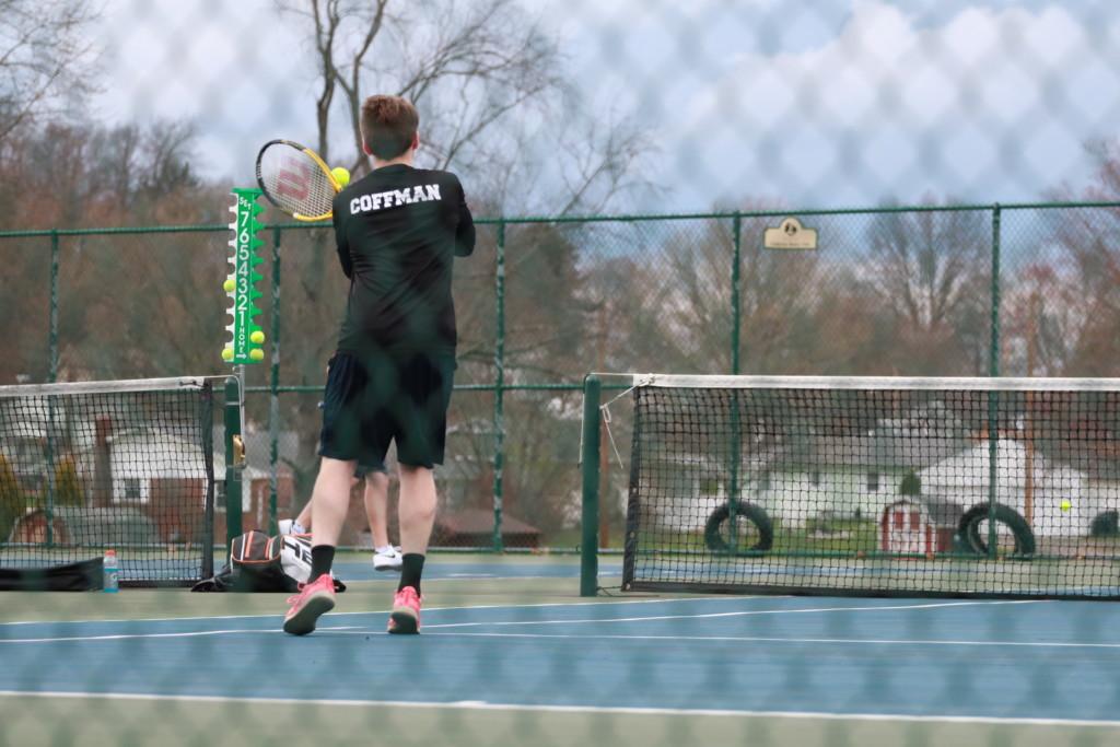 CHS tennis54