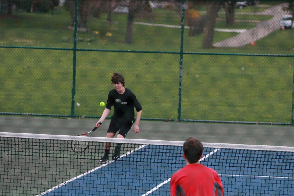 CHS tennis57